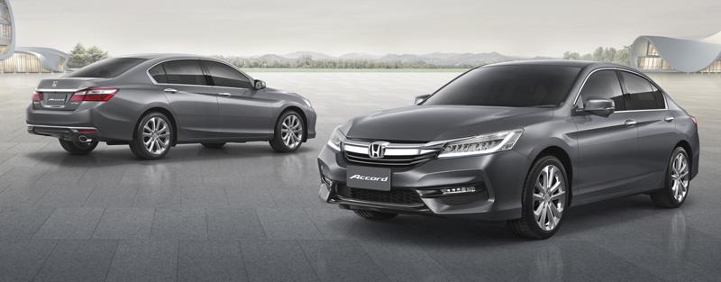 Honda-accord-facelift-thailand-12