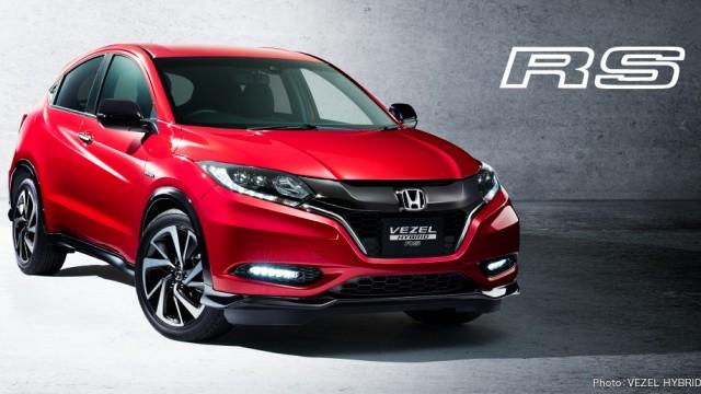 Honda-Vezel-Hybrid-RS-feat