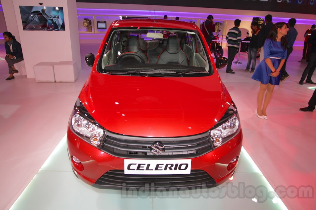 Maruti-Celerio-Cross-Auto-Expo-2016-(1)