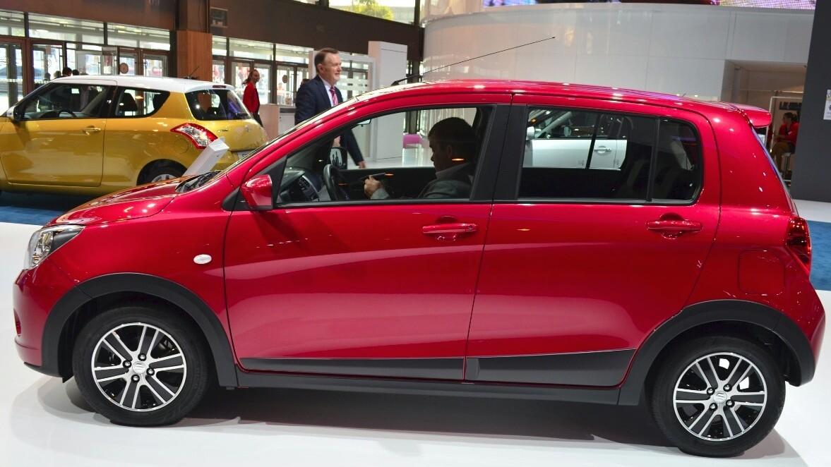 Suzuki-celerio-cross-feature-e1454655742450