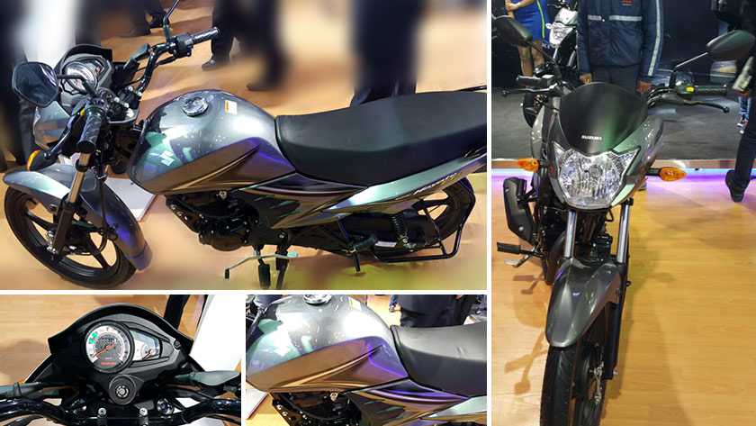 Suzuki-hayate-ep-featured