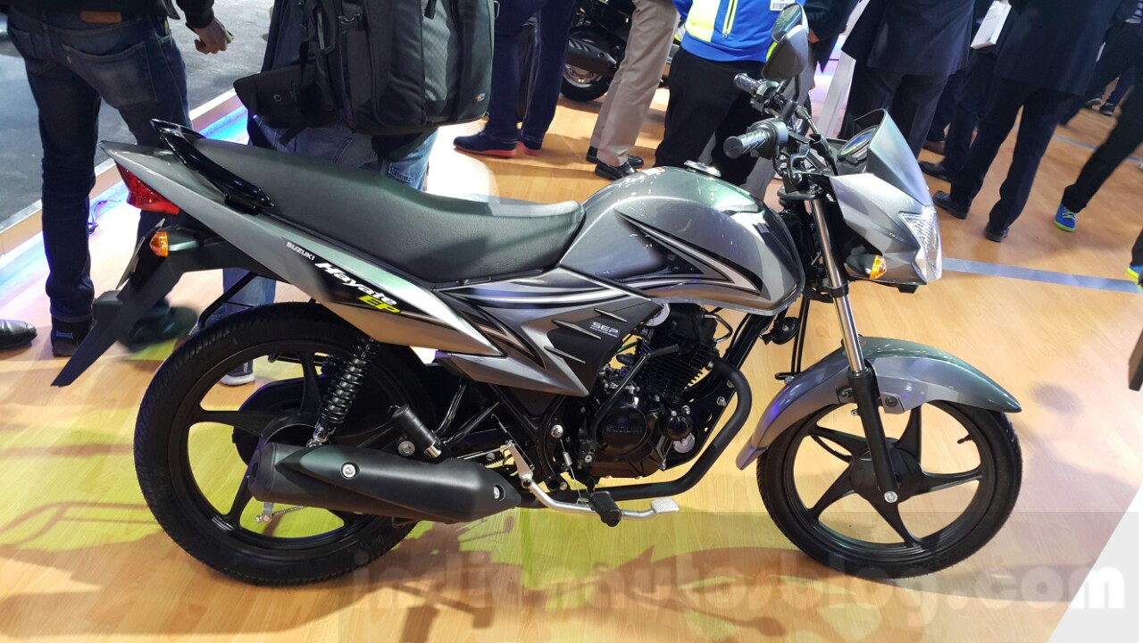 Suzuki-Hayate-EP-the-Auto-Expo-2016-(1)