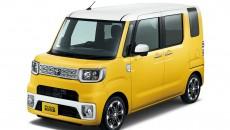 Toyota-Pixis-Mega