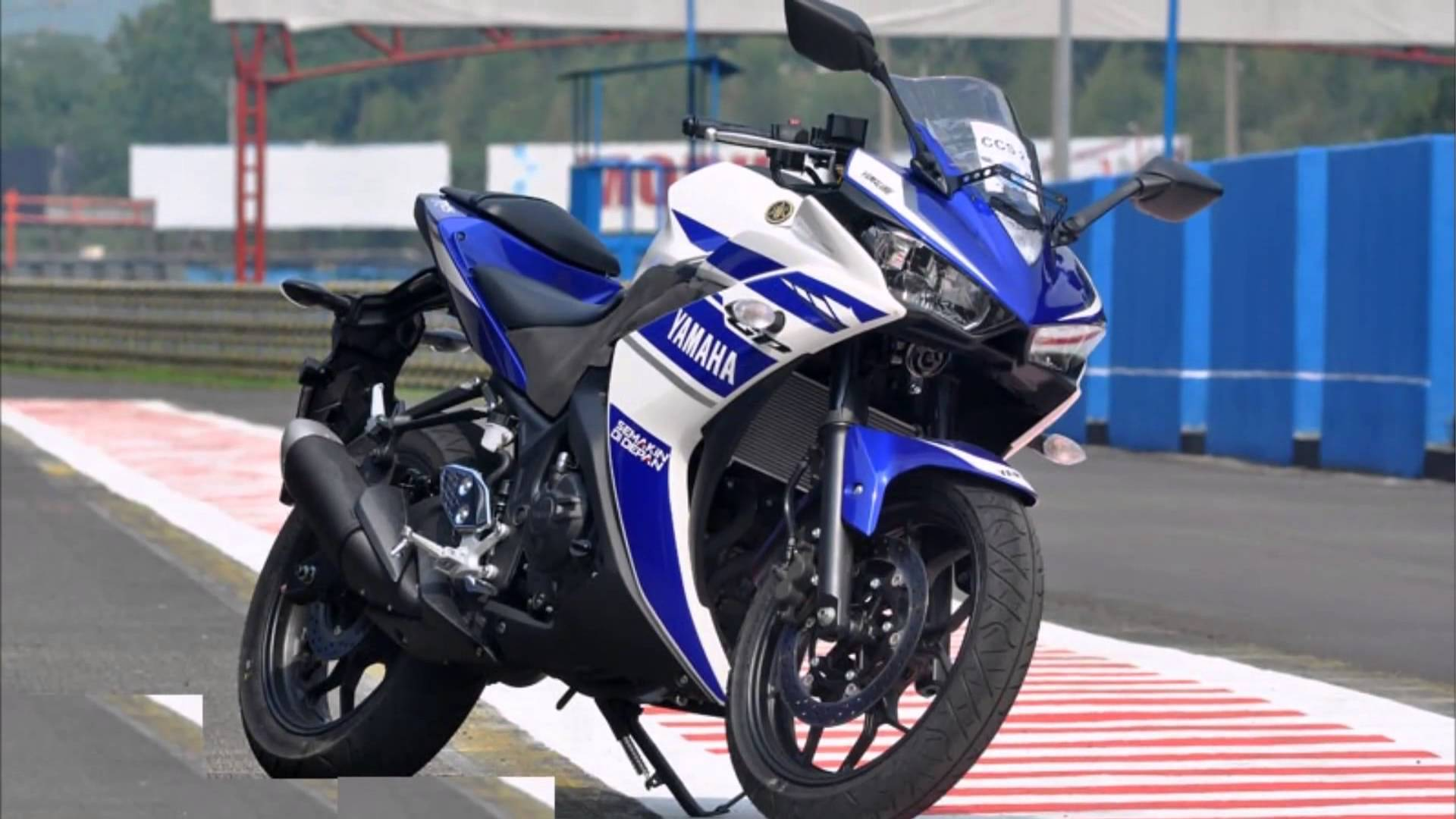 Yamaha expected to launch new sportsbike in pakistan soon for Yamaha r9 motorcycle