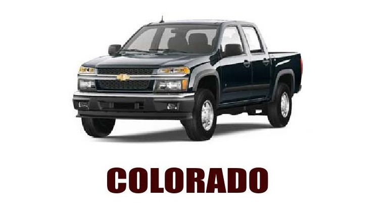 chev-colorado