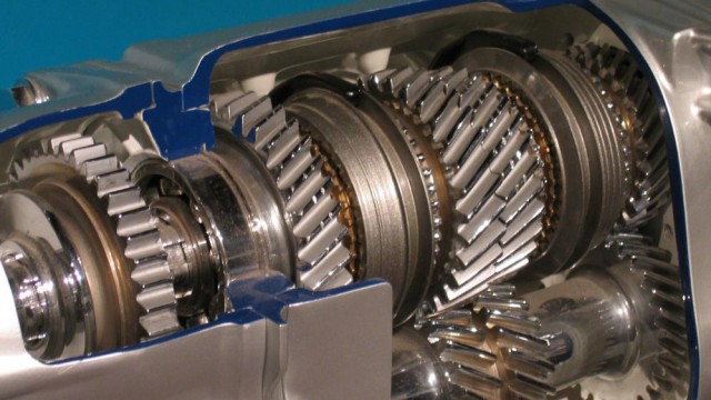 cutaway-view-of-a-transmission