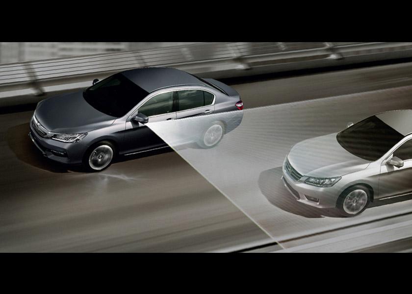 Image Result For Honda Accord Key Foba