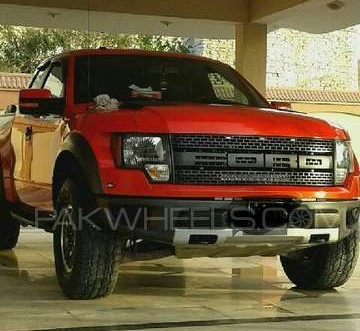 ford-f-150-xl-raptor-2010-10316381