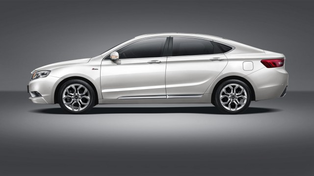 geely-gc9-is-a-classy-new-chinese-sedan_1