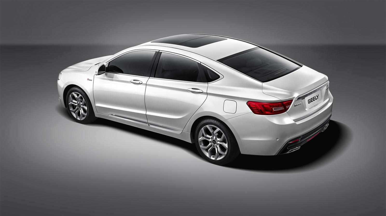 Best Brand New Cars Under