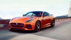 jaguar_f-type_svr_coupe_(4)
