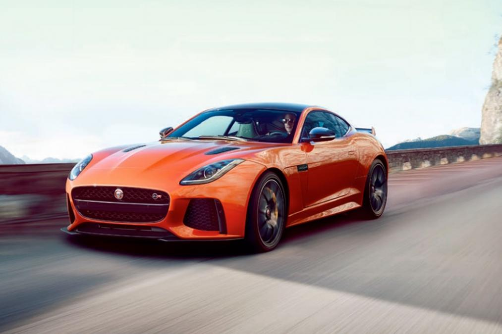 Jaguar_f-type_svr_coupe_4