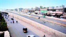 malir-bridge-featured