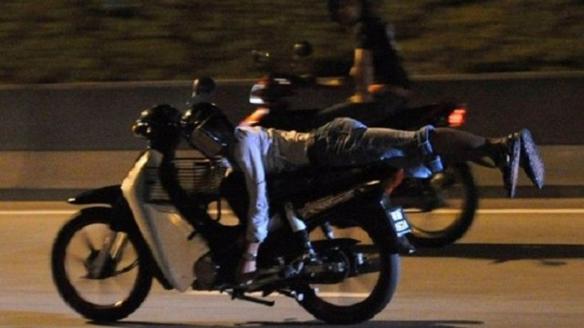 mat-rempit-compressed