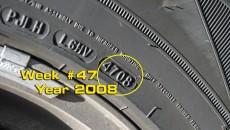 Four Digit Post-2000 Date