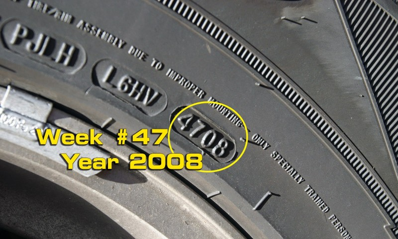 Tire Numbers Meaning >> Couple of Things To Check On The Tyre Sidewall When Buying Tyres - PakWheels Blog