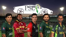 psl-luxury-rides-featured