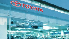 toyota-company