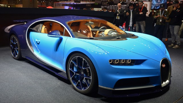 volkswagen won 39 t be losing money on bugatti chiron like they did on veyro. Black Bedroom Furniture Sets. Home Design Ideas