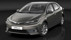 2017-Toyota-Corolla-0 (1)