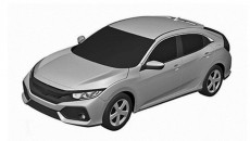 2017 honda-civic-hatchback