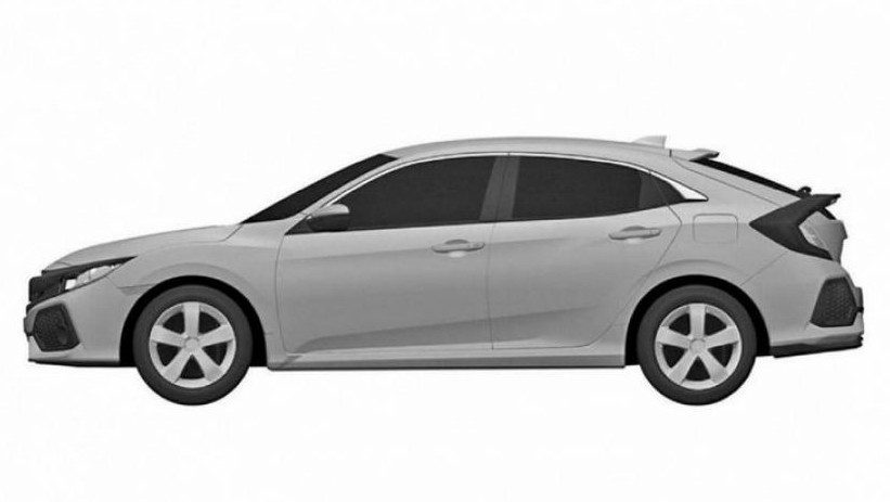 2017-honda-civic-hatchback-patent-(4) - Copy