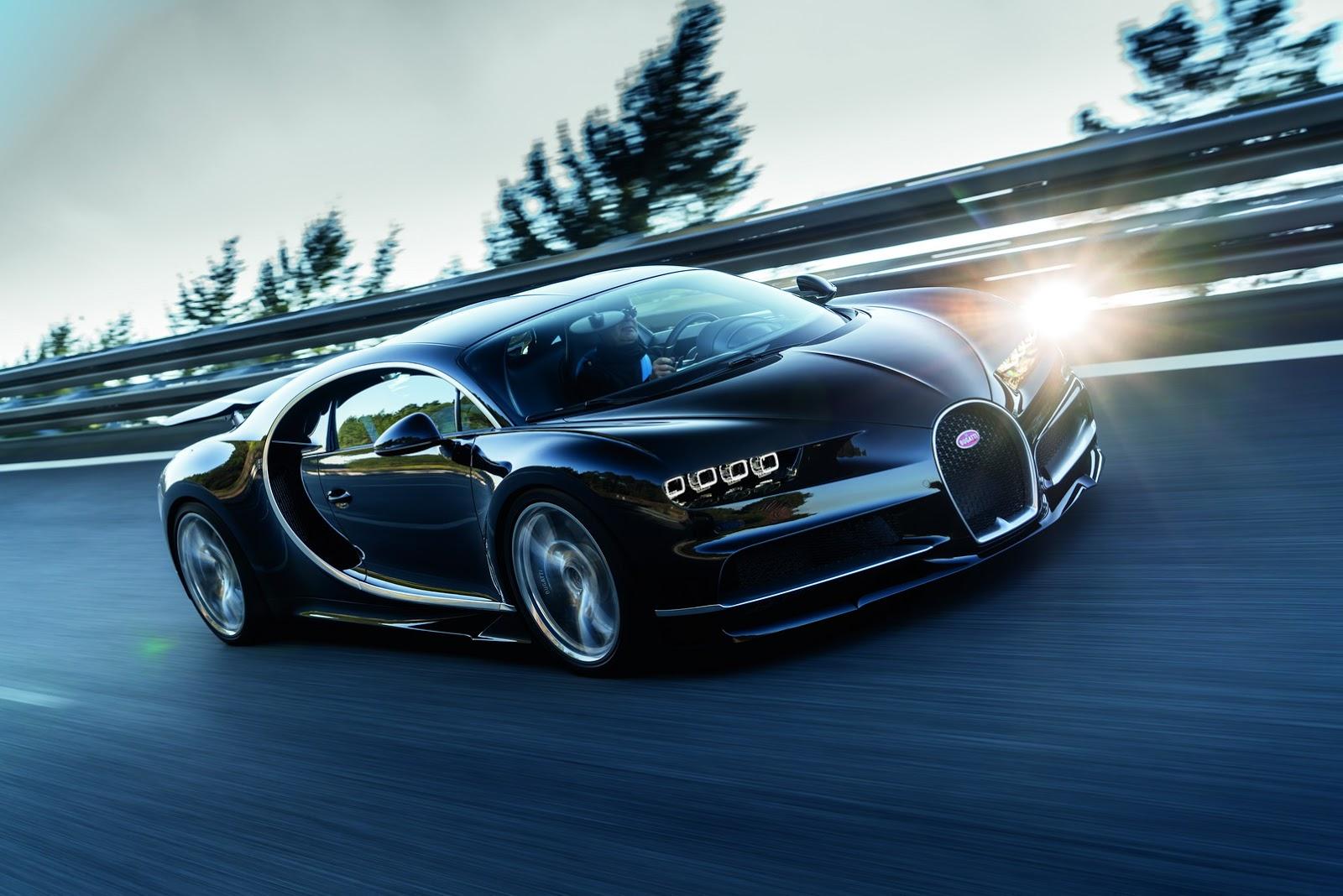 Bugatti-Chiron-40