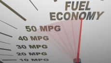 Fuel Economy of Your Car