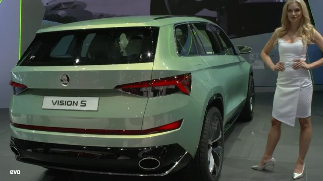 Geneva Motor Show 2016 (73)