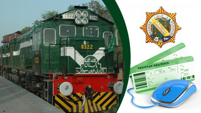 Pakistan-railways-e-ticketing-featured
