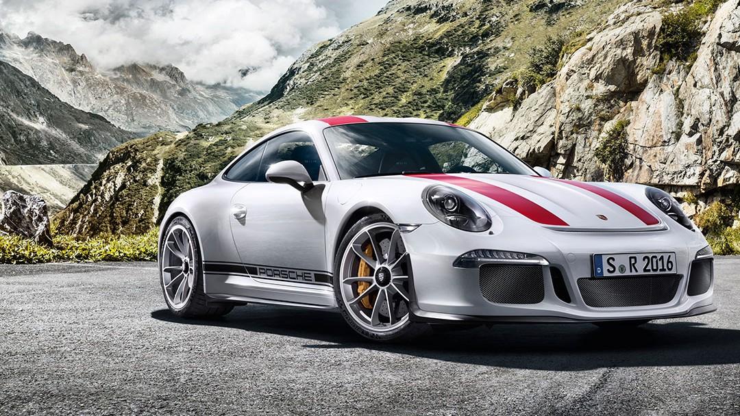 Porsche-911-r-e1457183211337