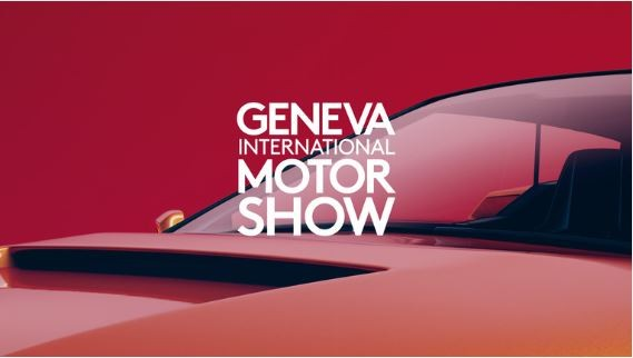Salon-de-l-auto-geneve-international-car-show-geneva-2016-Palexpo