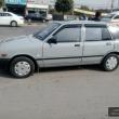 Suzuki-Khyber-Pakistan