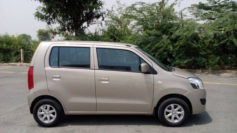 Suzuki-Wagon-R-(4)