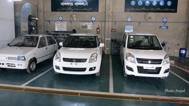 Suzuki-Wagon-R-(6)