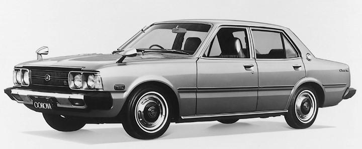 Toyota Corona RT100 (1)