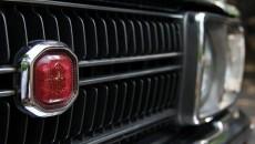 Toyota Corona RT100 (6)