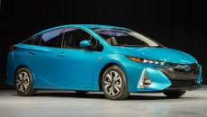 Toyota-Prius-Prime-featured
