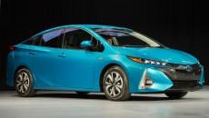Toyota-Prius-Prime-featured