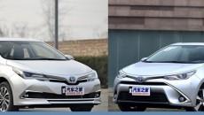 Toyota_1b