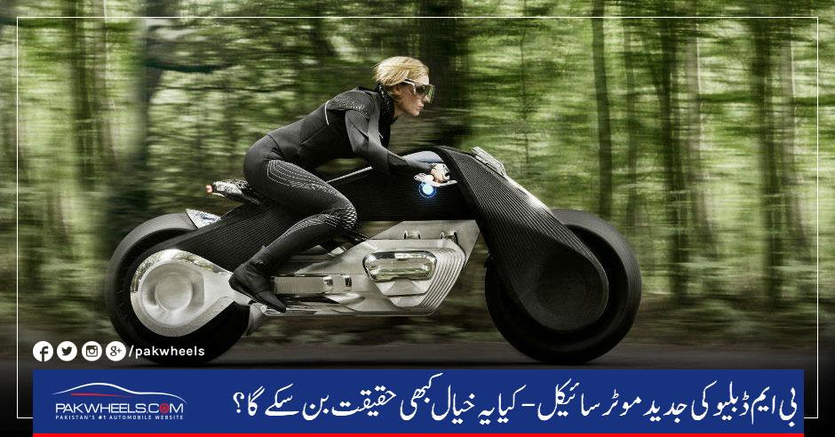 bmw-bike-2030-urdu