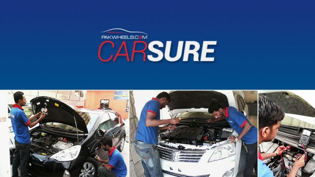 carsure-featured