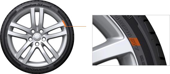 hankook-tyres-sidewall