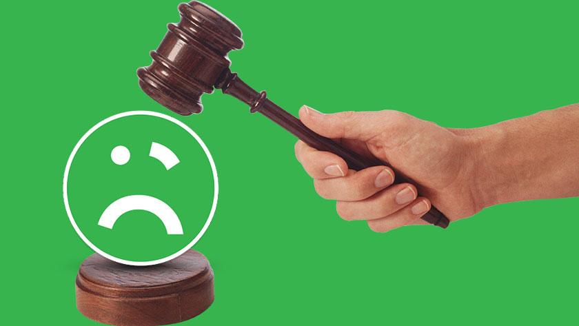 lawsuit against Careem lahore