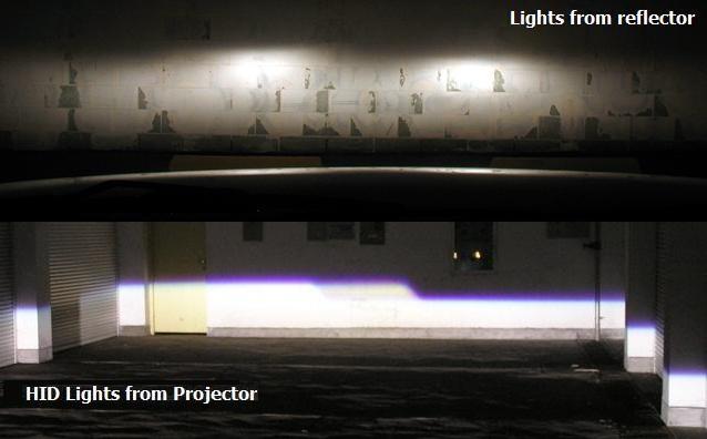 projector-vs-reflector