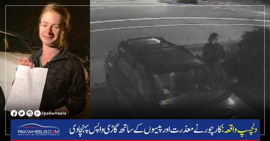 stolen-car-return-urdu