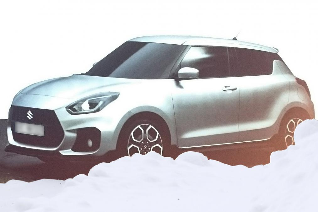 Suzuki-swift-2017-leaked-in-pics-6