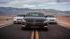 2013-Audi-S7-BMW-650i-Gran-Coupe-Mercedes-Benz-CLS550-4Matic