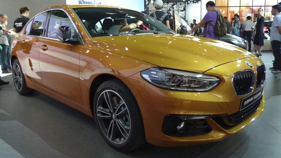 BMW-1-Series-sedan-gold