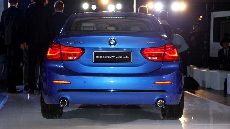 BMW-1-Series-sedan-rear